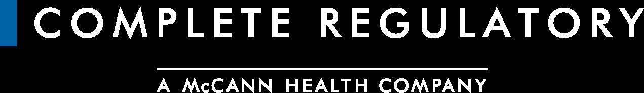 Complete Health Vizion