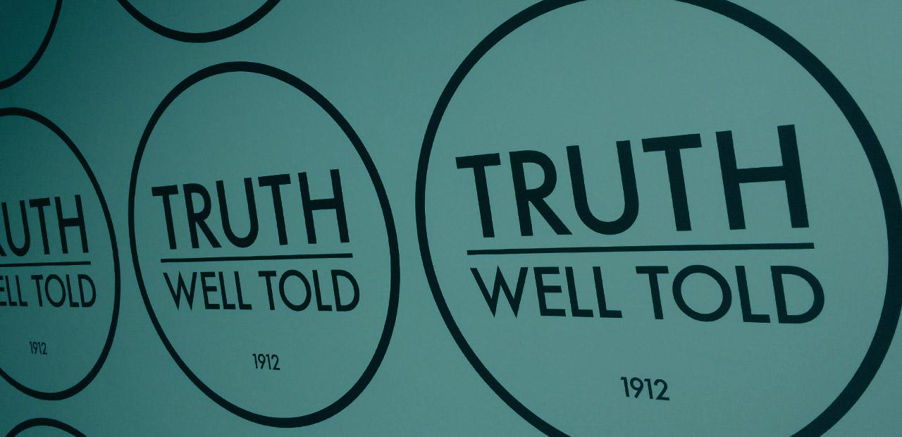 truth_wall