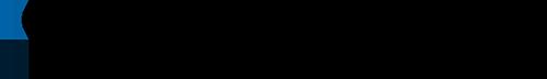 complete-regulatory-logo